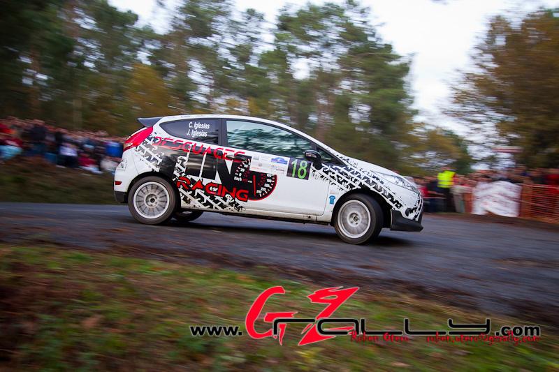 rally_do_botafumeiro_2011_30_20150304_1170208186