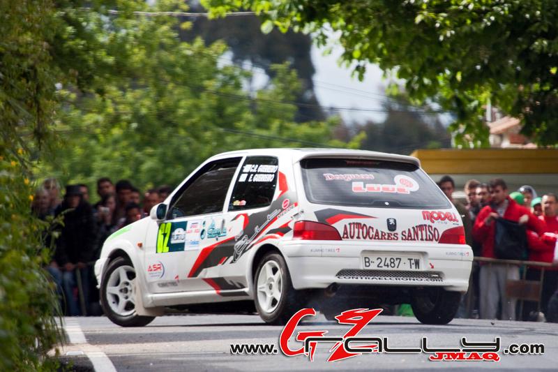 rally_comarca_da_ulloa_2011_140_20150304_1479705155