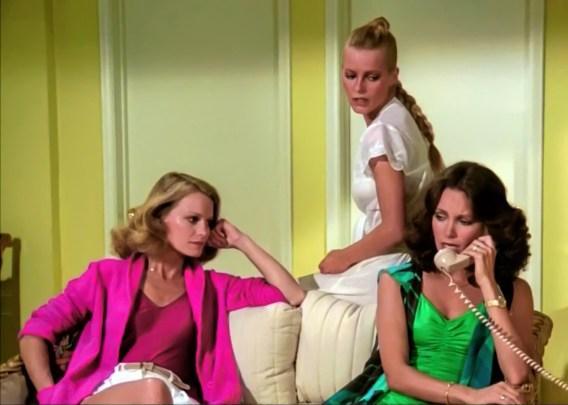Love Boat Angels (9)