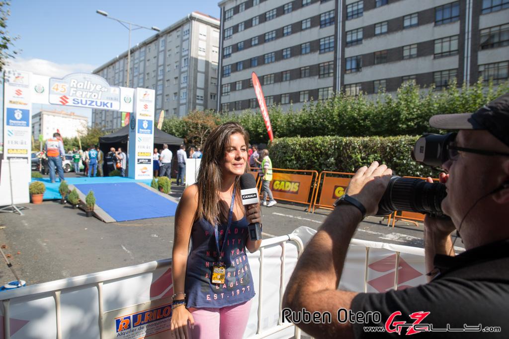 rally_de_ferrol_2014_-_ruben_otero_2_20150312_1188609981
