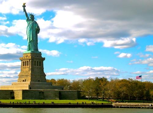 liberty.