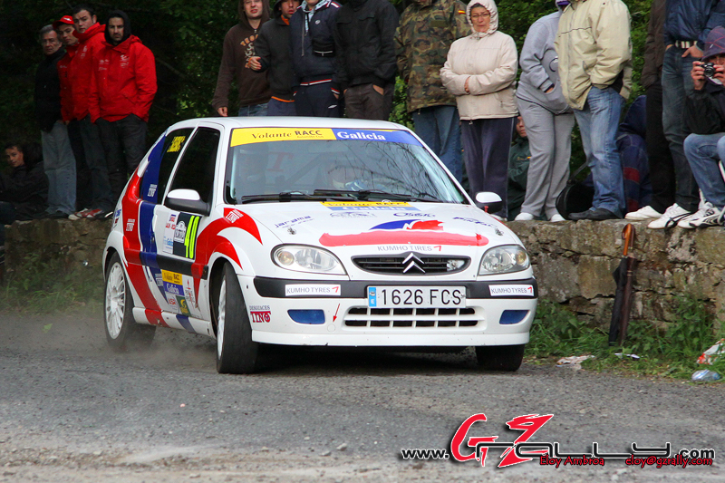 rally_comarca_da_ulloa_2011_230_20150304_1072213884