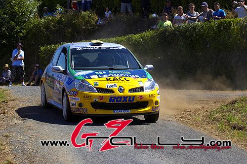 rally_de_ferrol_54_20150302_1661078215