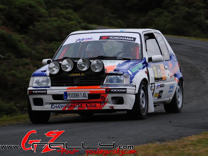 rally_de_naron_2011_456_20150304_1110106602