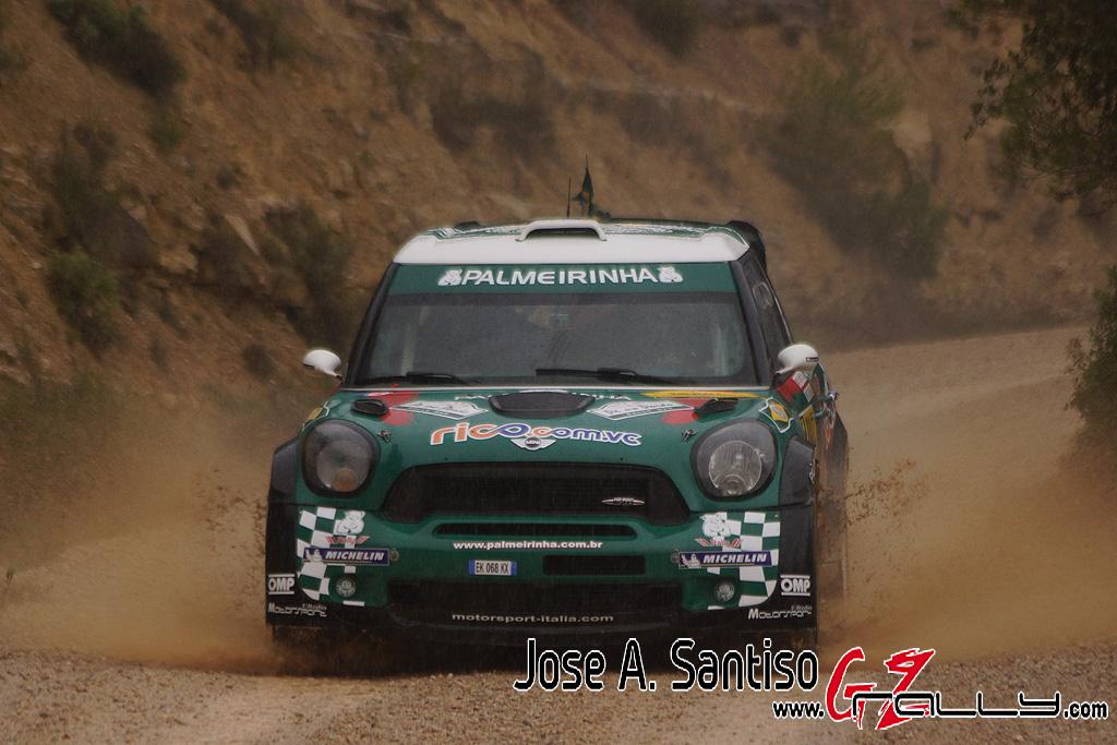 rally_de_cataluna_2012_-_jose_a_santiso_93_20150304_1179323138
