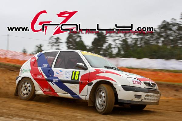 autocross_bergantinos_63_20150303_2025040047