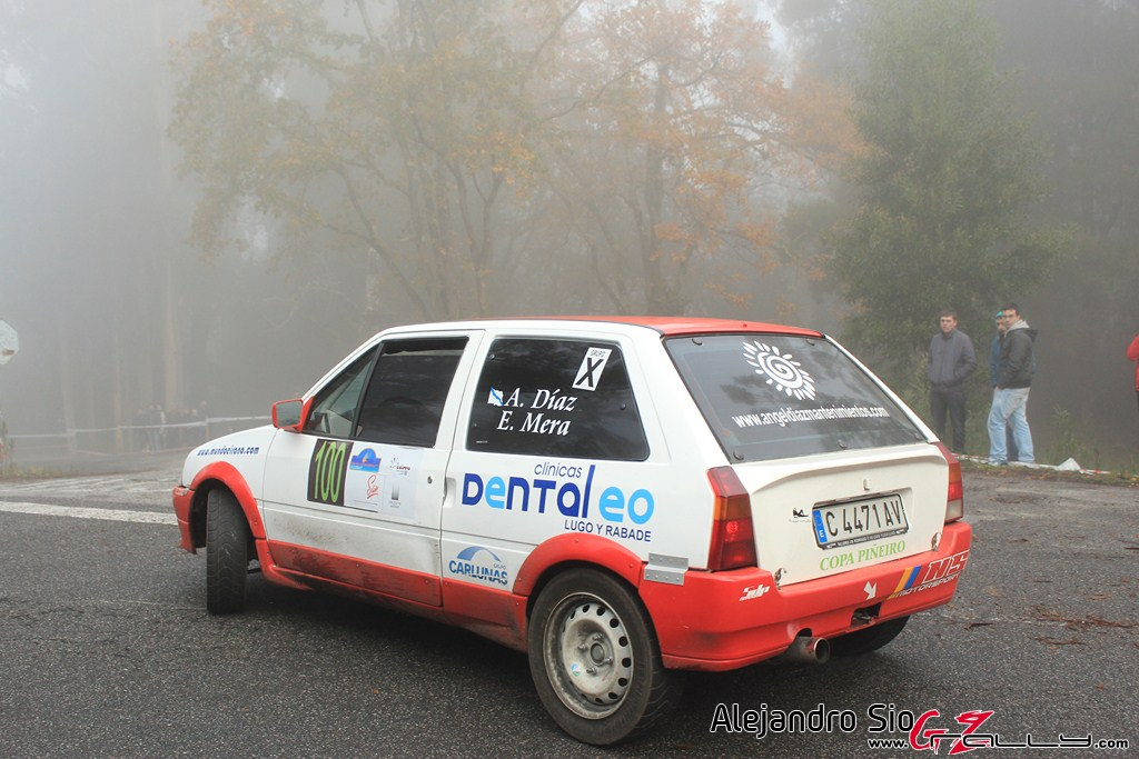 rally_botafumeiro_2012_136_20150304_1014038718