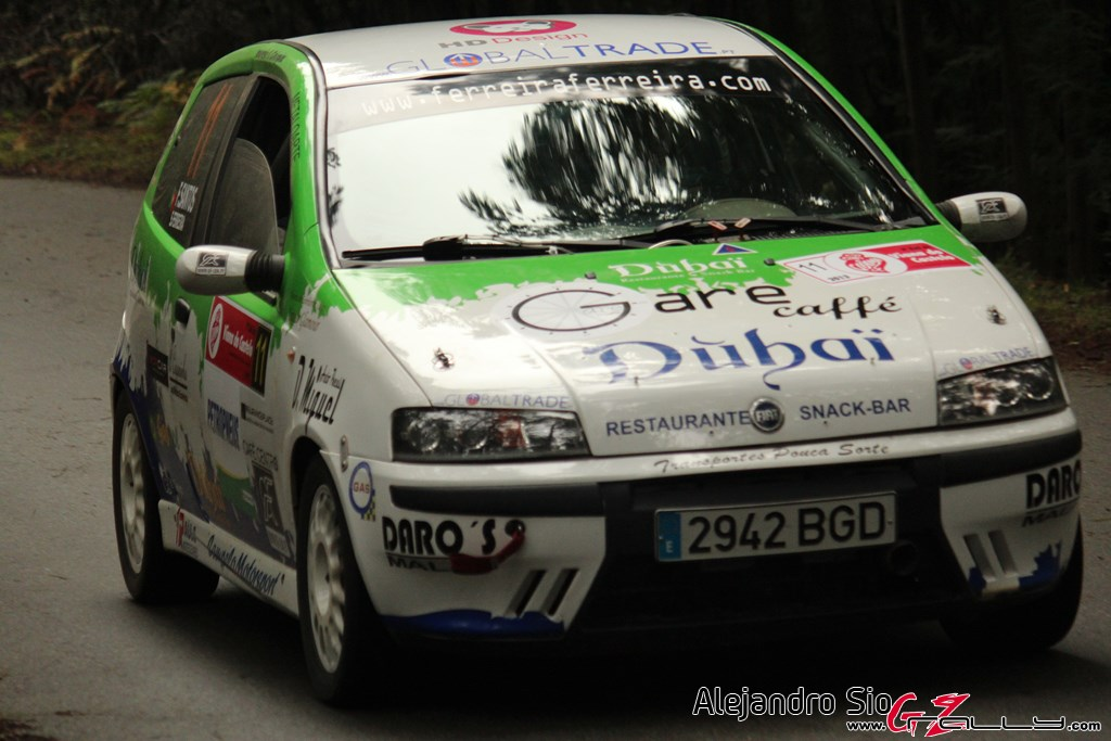 ii_rally_viana_do_castelo_74_20150308_1942002918