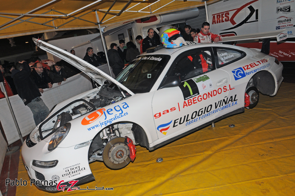rally_masters_galicia_136_20150308_1343161635