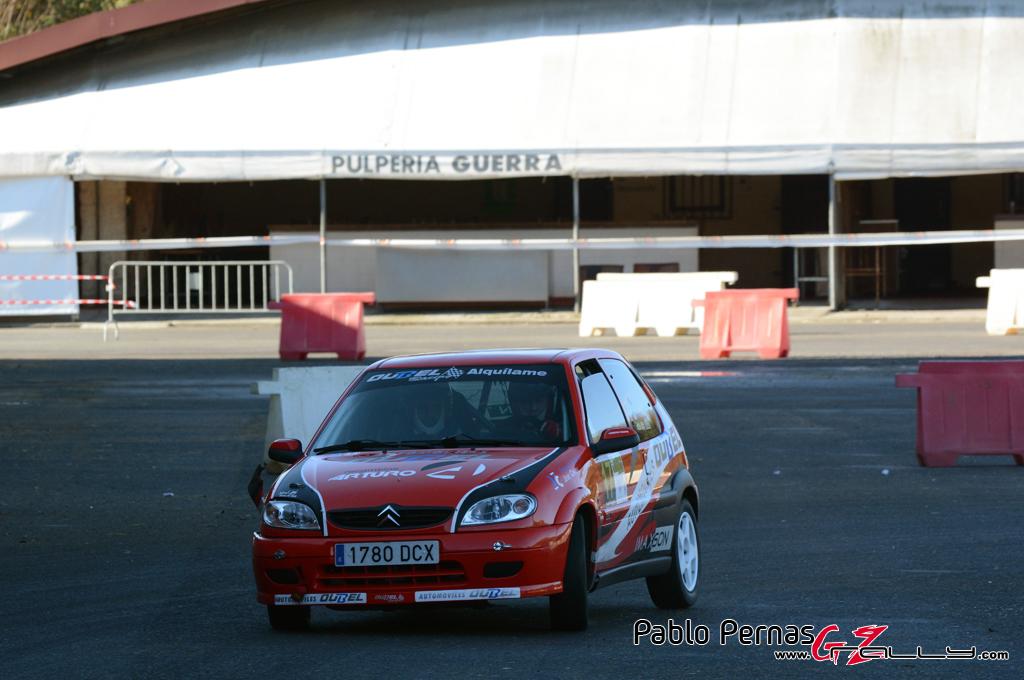 rally_masters_galicia_102_20150308_1788079022