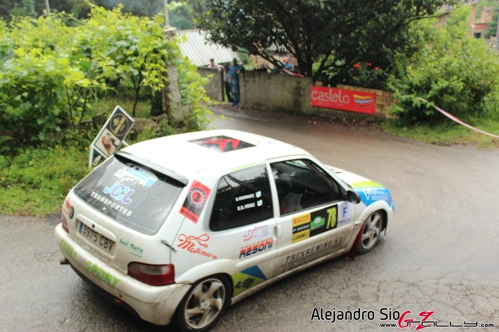 rally_sur_do_condado_2012_-_alejandro_sio_178_20150304_1515183970
