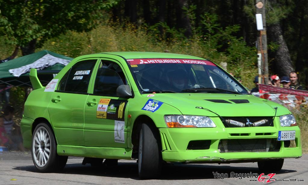 x_rally_sur_do_condado_27_20150307_1844618139
