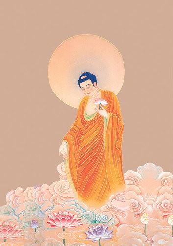 佛教 Buddha 佛經 Sutra 佛學 Buddhism 佛網Buddhanet 牟尼佛法流通網 釋大寬法師 咒…   Flickr