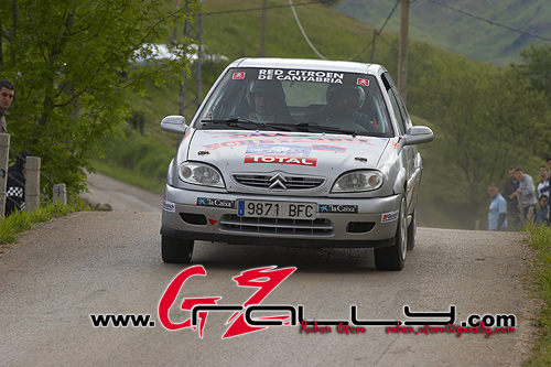 rally_de_cantabria_129_20150302_1976158531