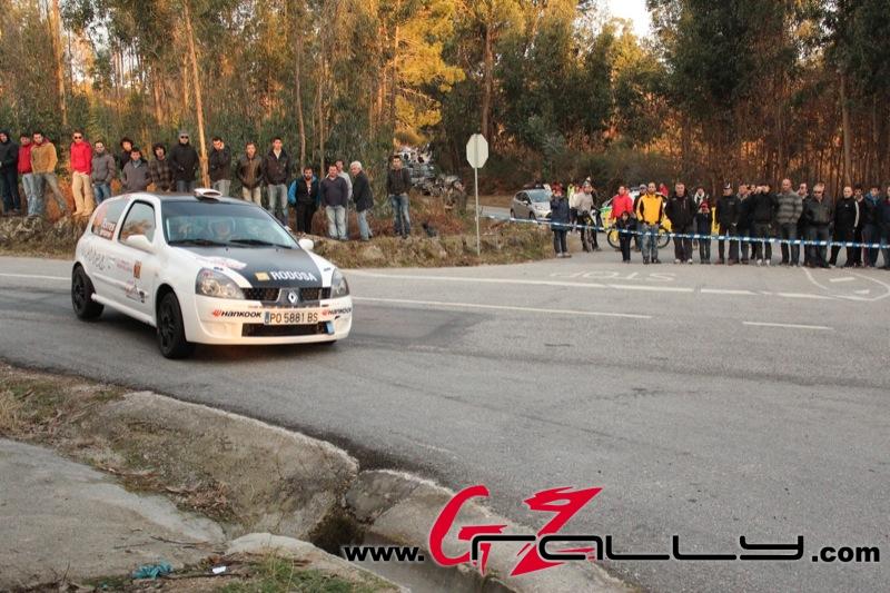rally_de_monte_longo_-_alejandro_sio_63_20150304_1039828033