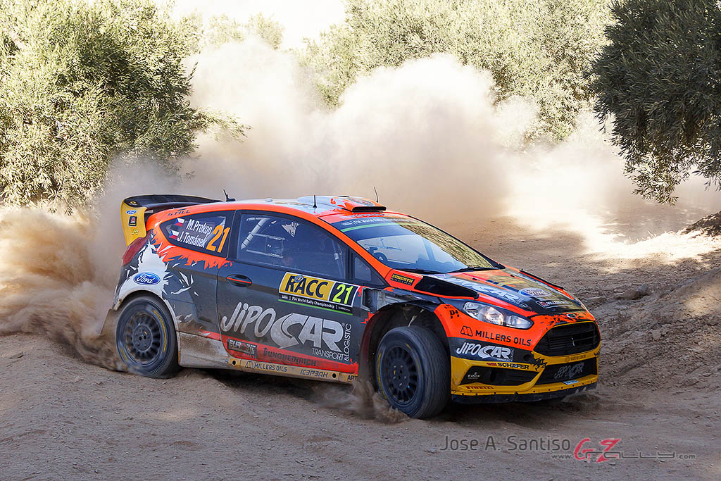 rally_de_cataluna_2015_248_20151206_1797513775