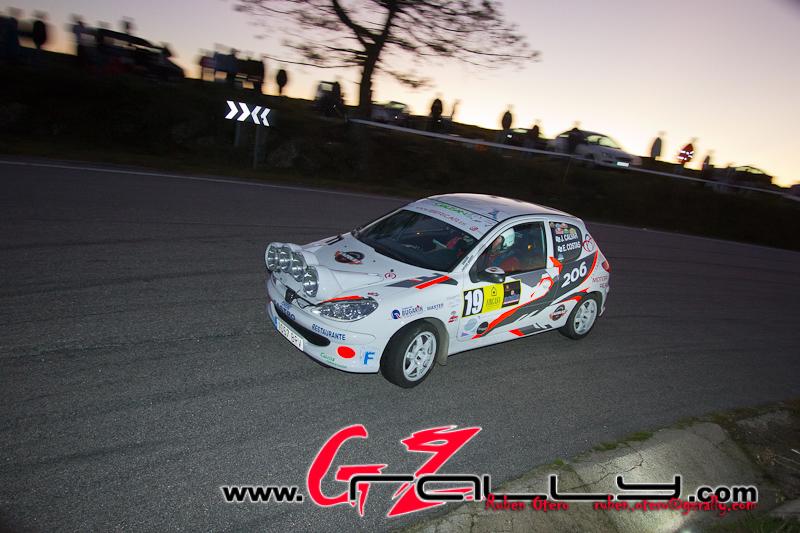 rally_serra_da_groba_2011_35_20150304_1423207813