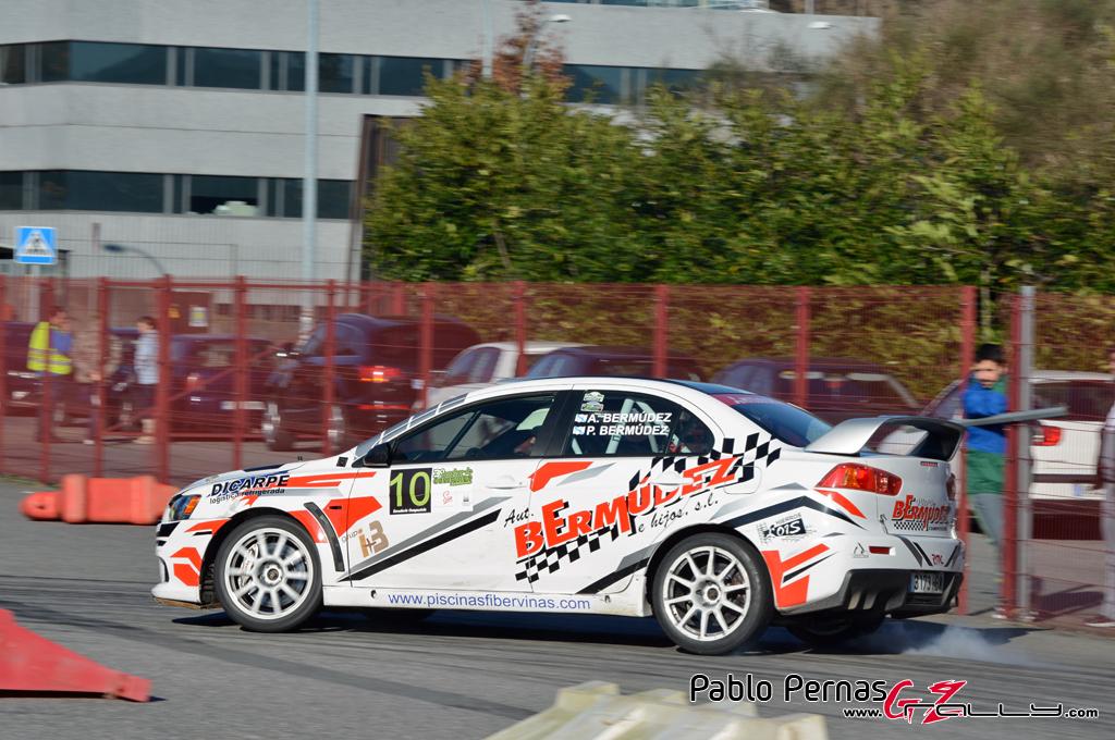 rally_masters_galicia_114_20150308_1924137805