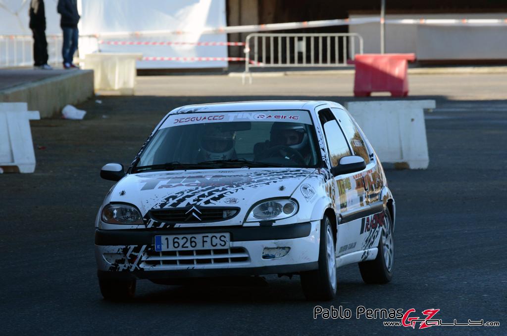 rally_masters_galicia_74_20150308_1294048770