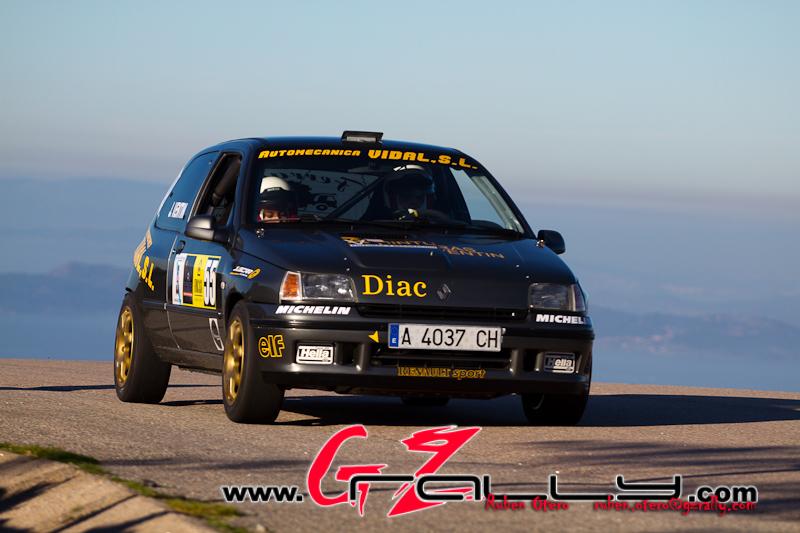 rally_serra_da_groba_2011_682_20150304_1594741960