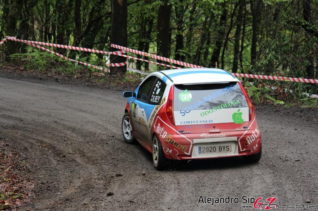 rally_de_noia_2012_-_alejandro_sio_117_20150304_1977362206