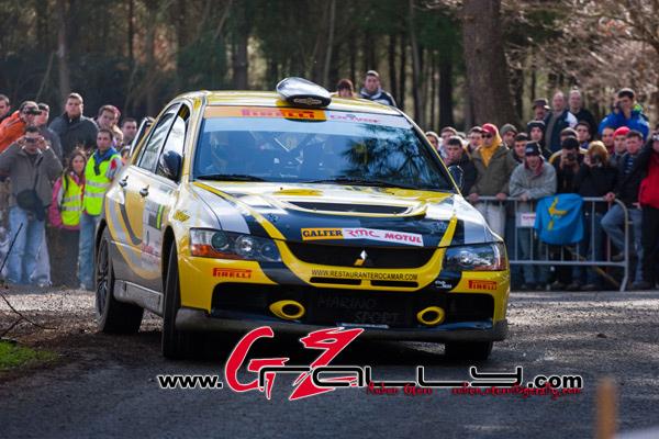 rally_comarca_da_ulloa_295_20150303_1852680811