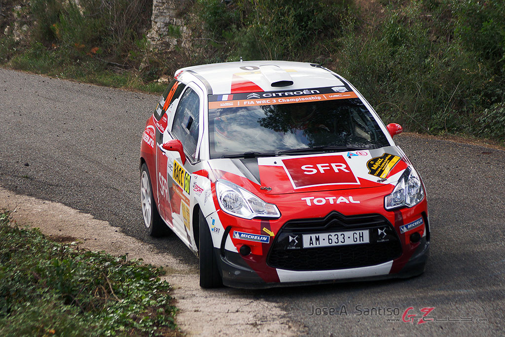 rally_de_cataluna_2015_219_20151206_1714517840