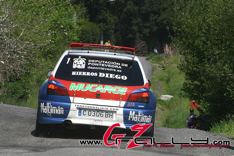 rally_de_noia_246_20150301_1206040441