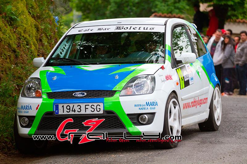 rally_comarca_da_ulloa_2011_343_20150304_2090344651