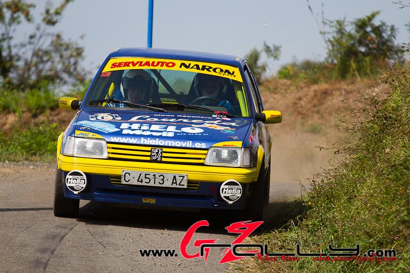 rally_de_ferrol_2011_603_20150304_1956665064