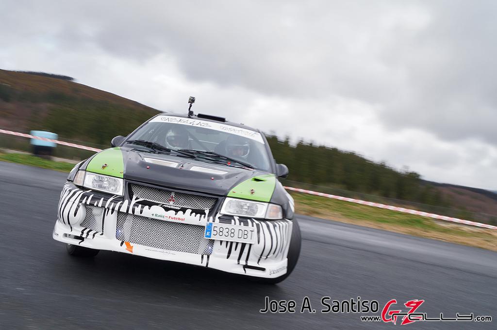 racing_show_de_a_magdalena_2012_-_jose_a_santiso_29_20150304_1351765601