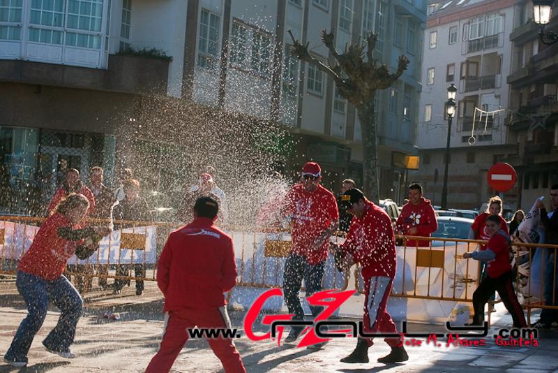 rally_serra_da_groba_2011_469_20150304_1105308490