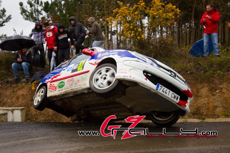 rally_do_cocido_2011_173_20150304_1608009040