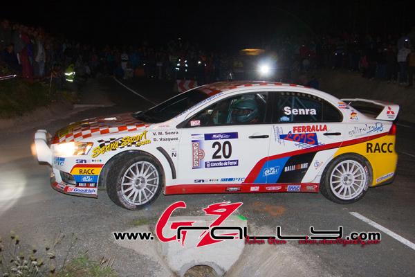 rally_de_ferrol_2009_201_20150303_1302850707