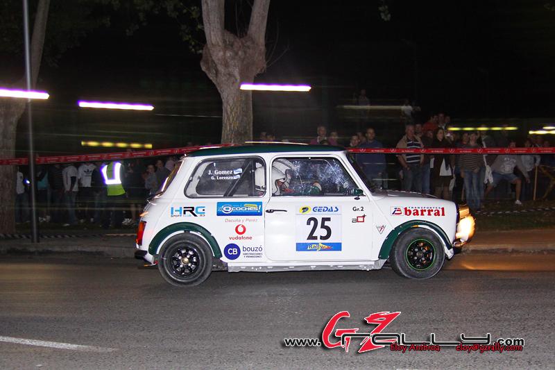 rally_de_galicia_historico_melide_2011_151_20150304_1185396812