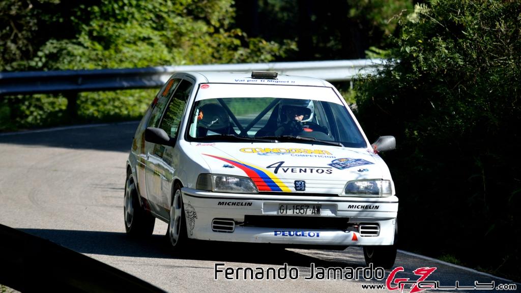 53_rally_princesa_de_asturias_2016_-_fernando_jamardo_188_20160913_2078012175
