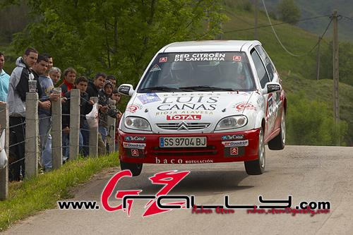 rally_de_cantabria_121_20150302_1400815206