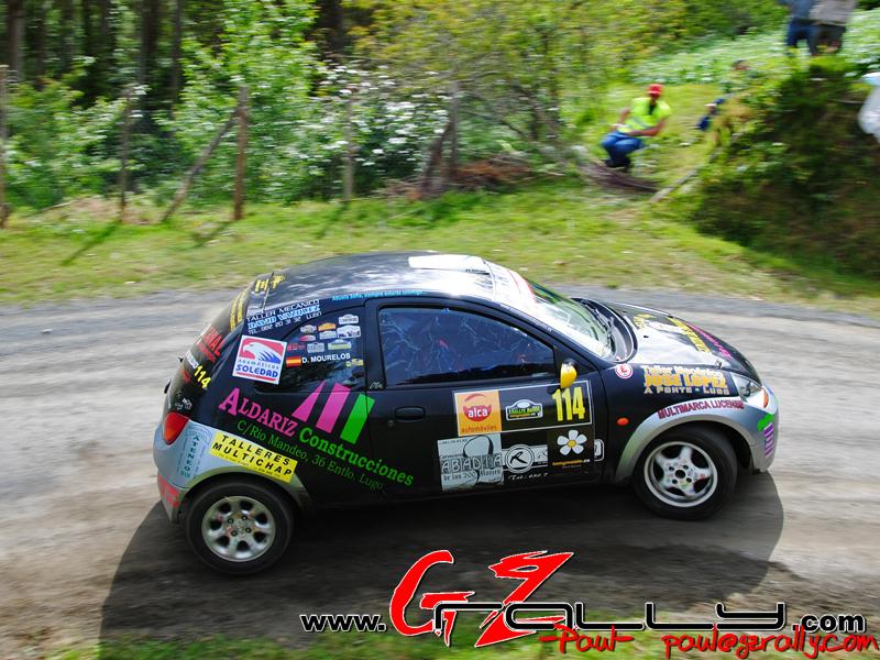 rally_de_naron_2011_85_20150304_1782340528
