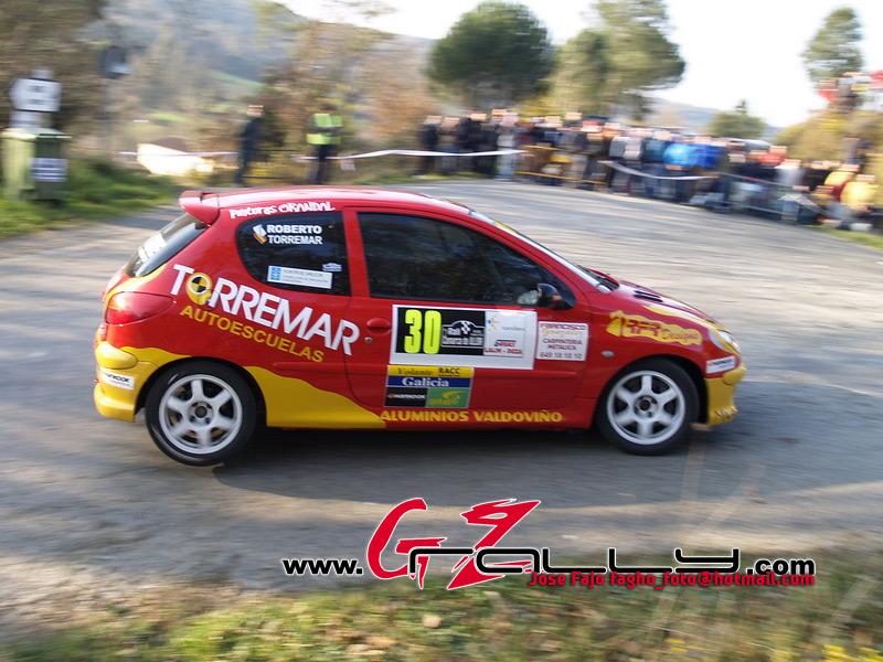 rally_comarca_da_ulloa_378_20150303_1214183288