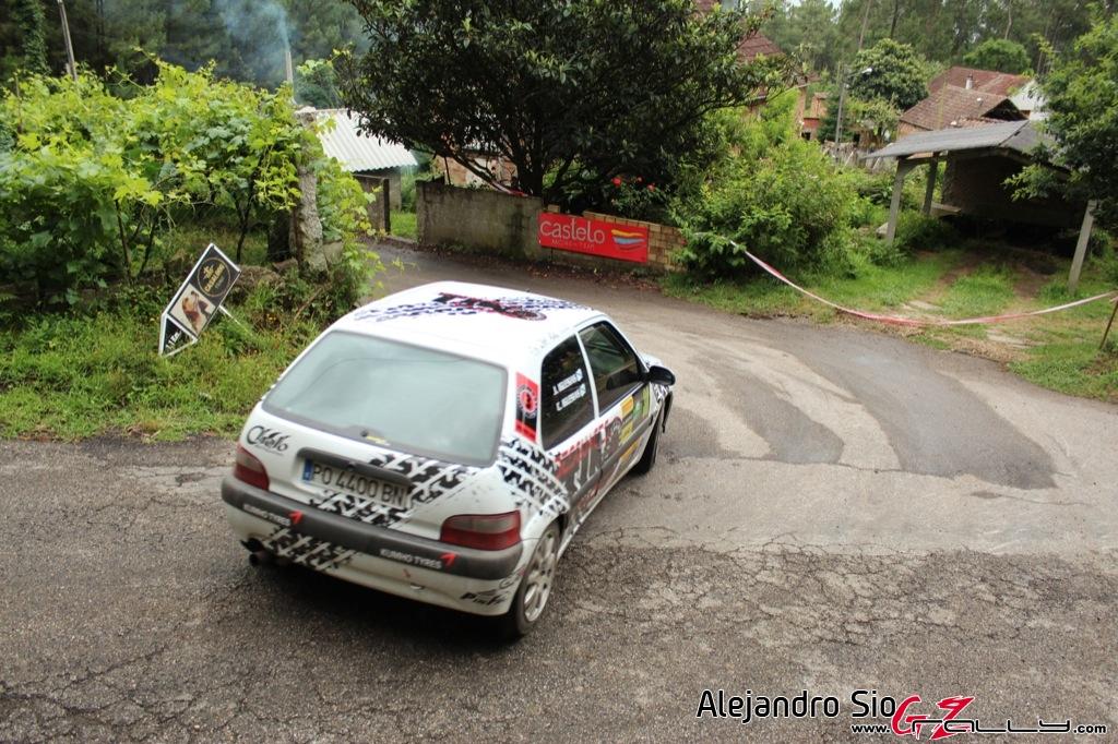 rally_sur_do_condado_2012_-_alejandro_sio_174_20150304_1351055553