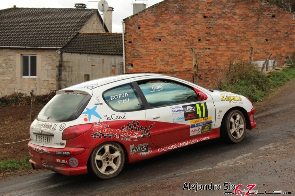 rally_do_cocido_2012_-_alejandro_sio_81_20150304_2004118995