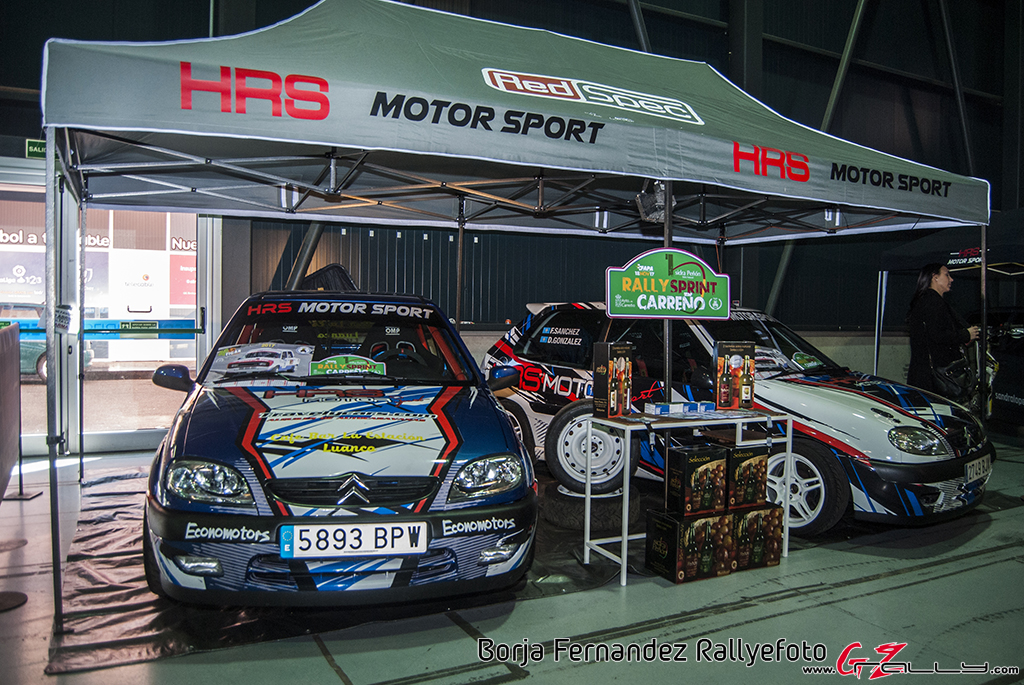 Salon_AutomovilCompeticionGijon_BorjaFernandez_17_0019
