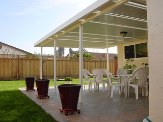 patio cover with skylights www mypatiopro com patiopro flickr