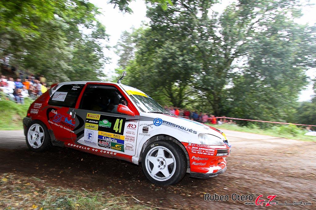 rally_sur_do_condado_2012_-_ruben_otero_232_20150304_1671811160