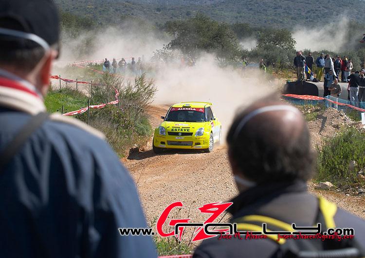 rally_de_portugla_wrc_159_20150302_1713892083