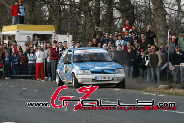 rally_do_cocido_518_20150303_1569846962