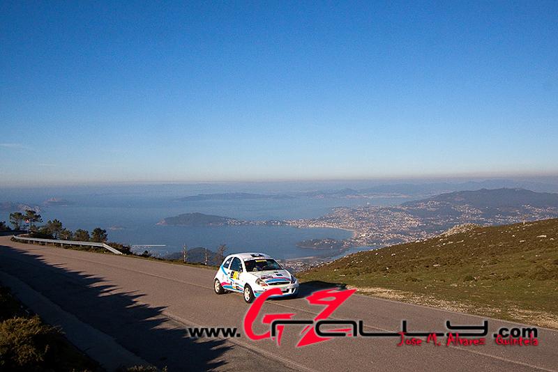 rally_serra_da_groba_2011_590_20150304_2071797288