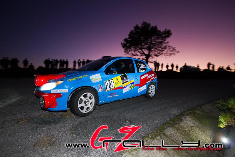 rally_serra_da_groba_2011_42_20150304_1115078240