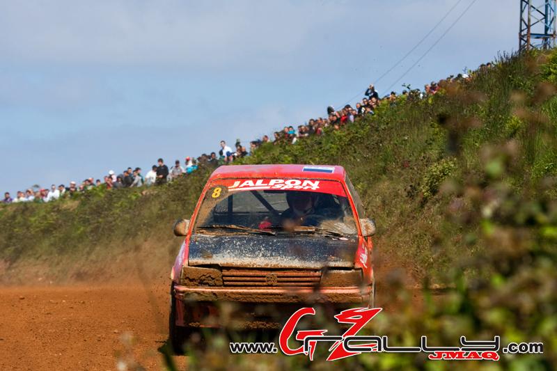 autocross_de_laracha_2011_13_20150304_1656094208