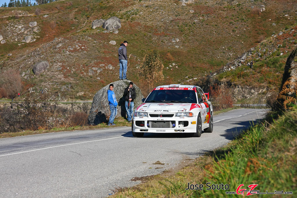rally_de_monte_longo_-_jose_souto_43_20150304_1837136624